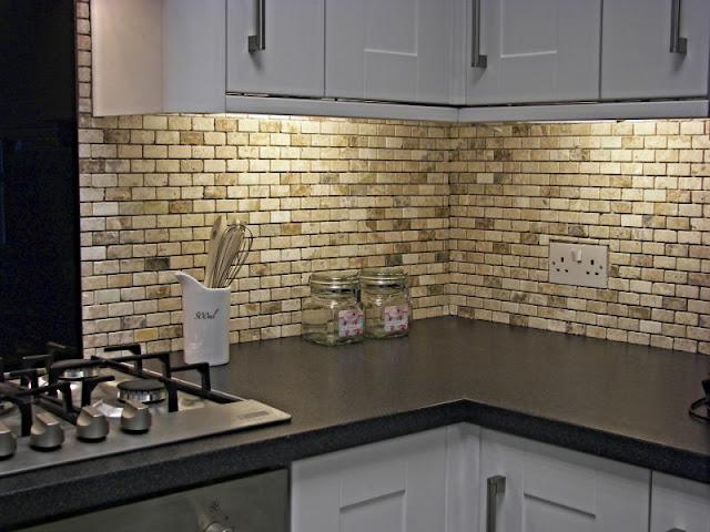 Wall Tiles for Kitchen and Bathroom Wall Tiles for Kitchen and Bathroom Wall 2BTiles 2Bfor 2BKitchen 2Band 2BBathroom3