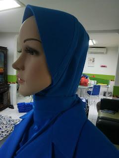 Kerudung PSk Jalasenastri Terbaru, 087888666774
