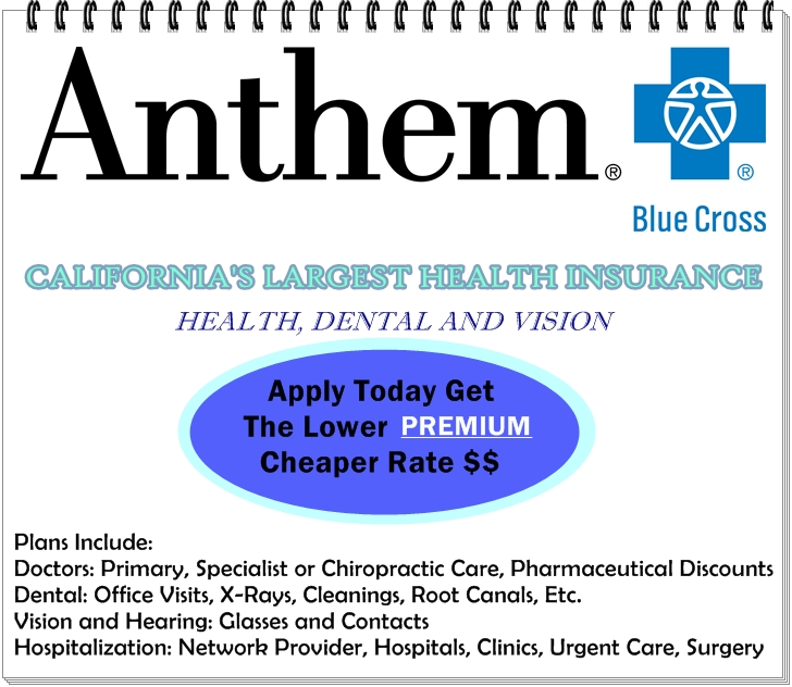 Anthem Blue Cross Ky Customer Service Contact