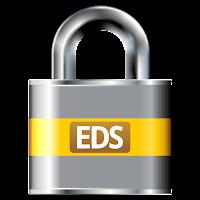 EDS Lite Logo