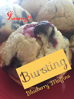 http://www.daisiesandstars.com/2017/03/bursting-blueberry-muffins.html