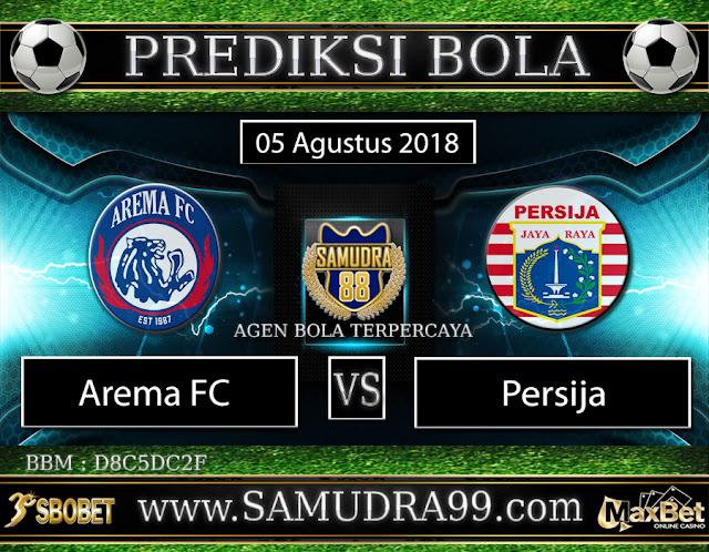 https://agen-sbobet-samudra88.blogspot.com/2018/08/prediksi-bola-liga-indonesia-antara4_4.html