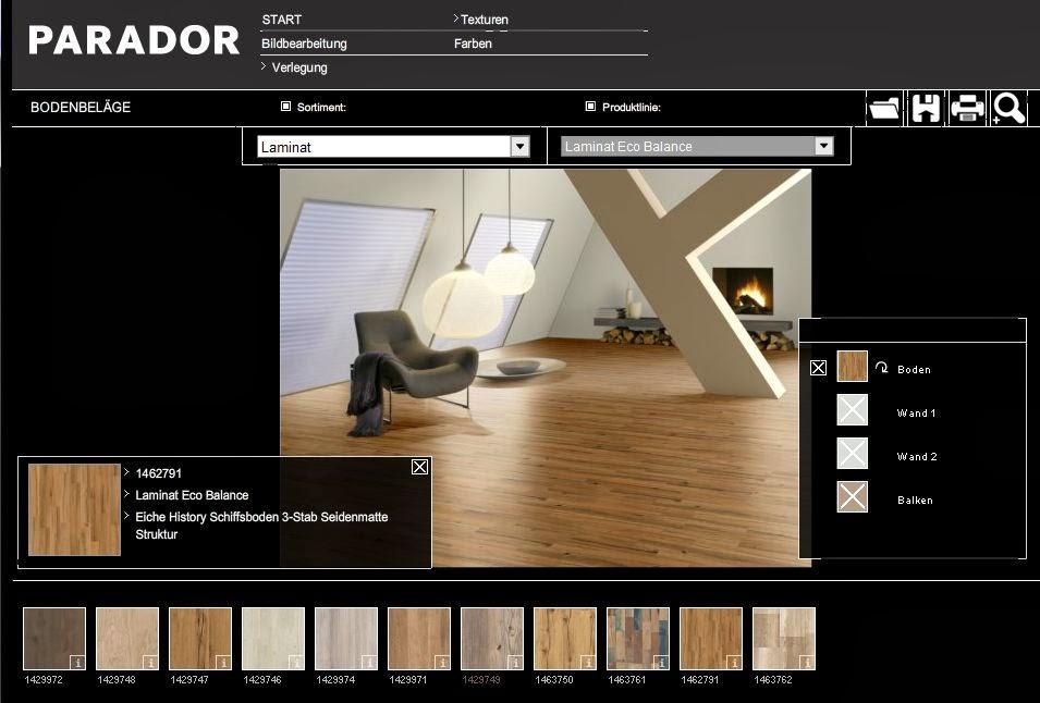 mehrwert werkstatt so funktionieren online texte. Black Bedroom Furniture Sets. Home Design Ideas