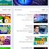 كيف تمسح التطبيقات التي تنشر صور عارية وتقوم بالتعليق نيابة عنك في الفيسبوك