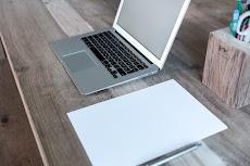 Tarif 50 Ribu Artikel Review Bloger, Layakkah?