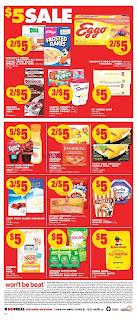 No Frills Weekly Canada Flyer November 23 – 29, 2017 Black Friday