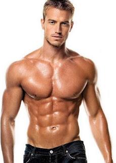 Tổng hợp bài tập cơ bụng hiệu quả dành cho nam giới