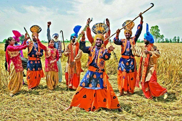 Republic of Republic of India is known to move the terra firma of festivals Top 10 Summer Festivals inwards Republic of Republic of India That You Should Not Miss