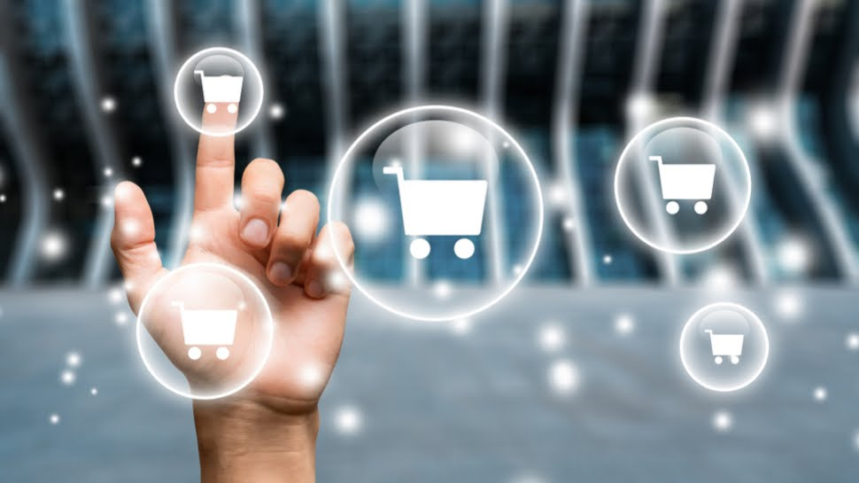 Automattic buys Digital Subscription company Prospress