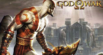 God Of War Mobile Edition Mod Apk v1.0.1 Unlimited Money Terbaru