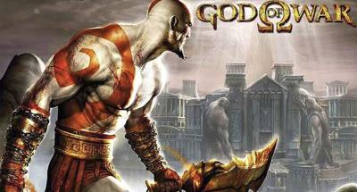 God Of War Mobile Edition Mod Apk v1.0.1 Unlimited Money Terbaru
