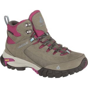 Talus Trek UltraDry - Cheap Womens Hiking Boot