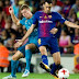 Super Cup: Real Madrid beats Barcelona, on the Camp Nou