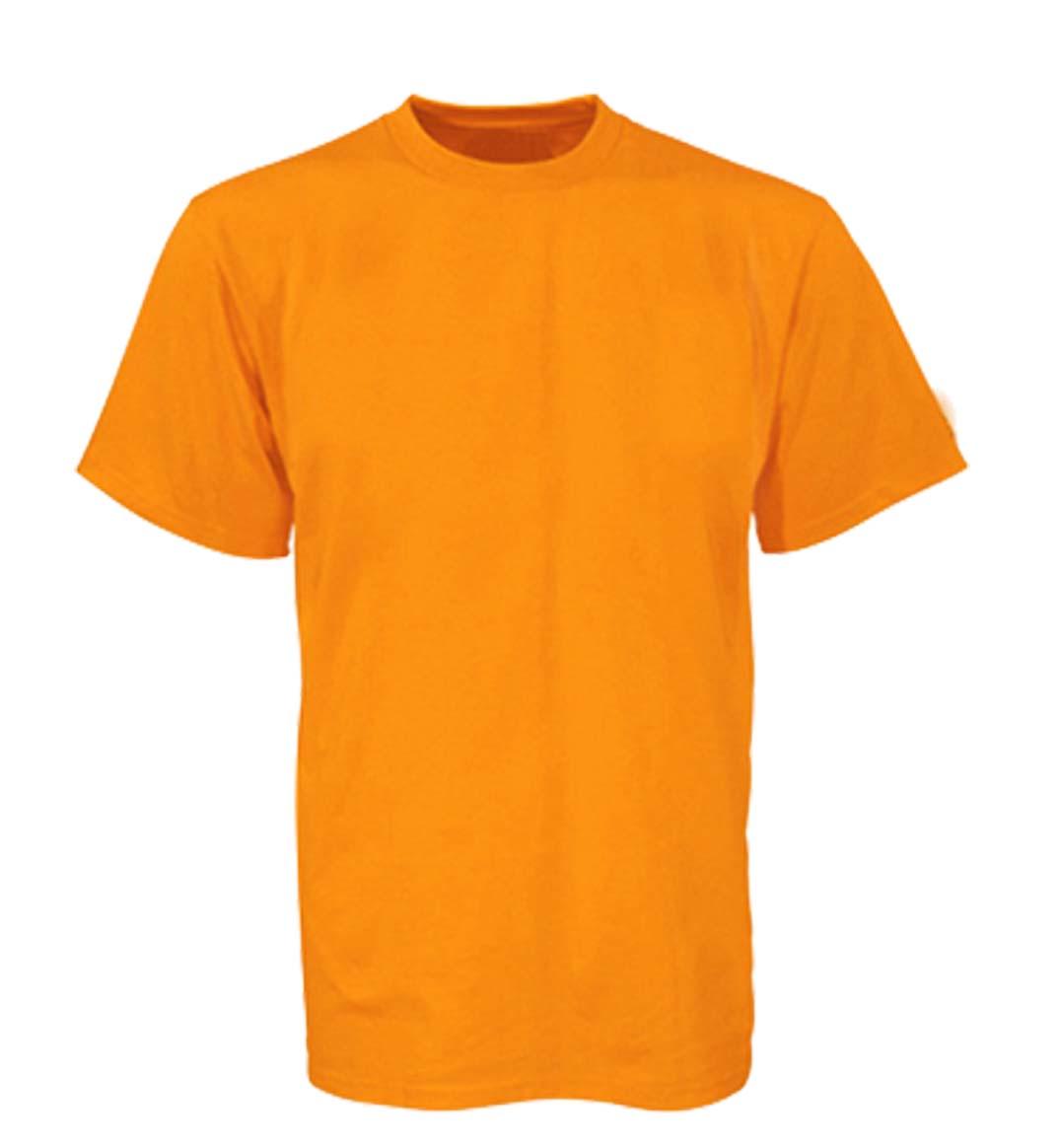 tshirts plain tshirt