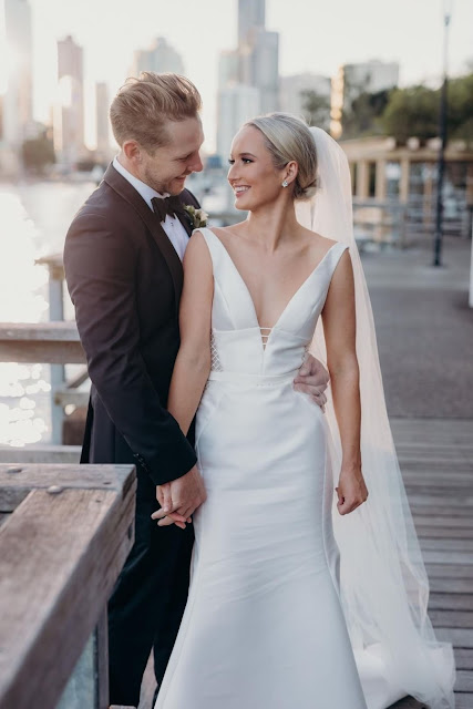 TENILLE FINK PHOTOGRAPHY BRISBANE WEDDING BRIDAL HAIRSTYLIST HAIRDRESSER