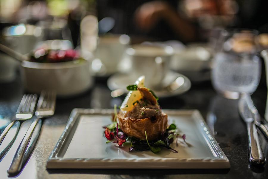 menu vegan restaurant 5 star hotel  mbf_dubai
