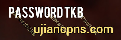 password+tkb+langitsenjaku