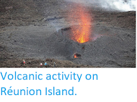 http://sciencythoughts.blogspot.co.uk/2018/04/volcanic-activity-on-reunion-island.html