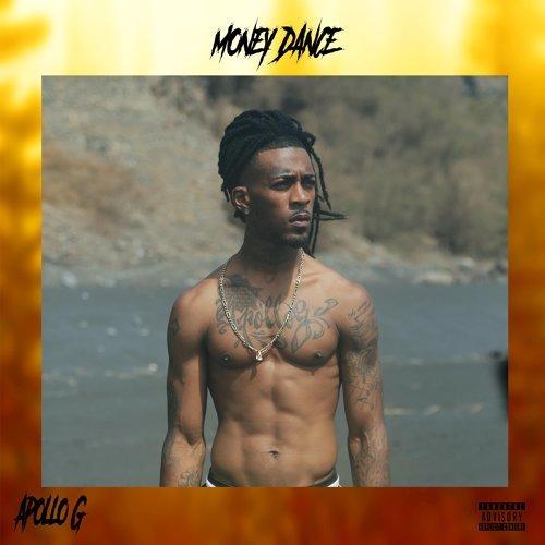 Apollo G - Money Dance download mp3 2018