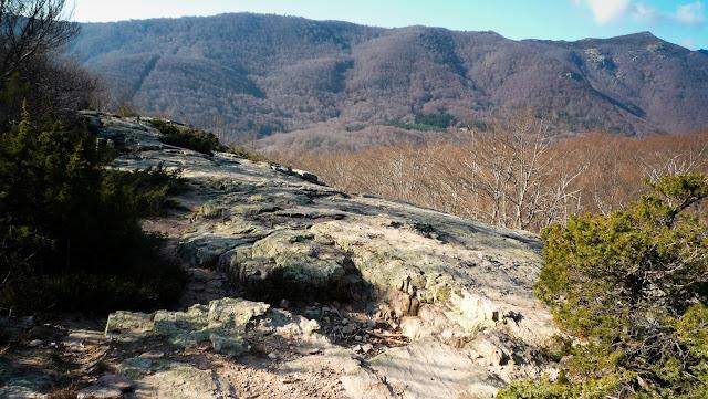 Parc Natural El Montseny