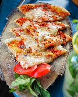 lübnan yemekleri istanbul lübnan yemekleri karaköy falafel pita lubnan restaurant istanbul