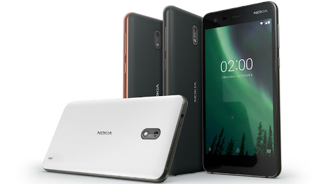 nokia-2-specification-features-pros-and-Cons