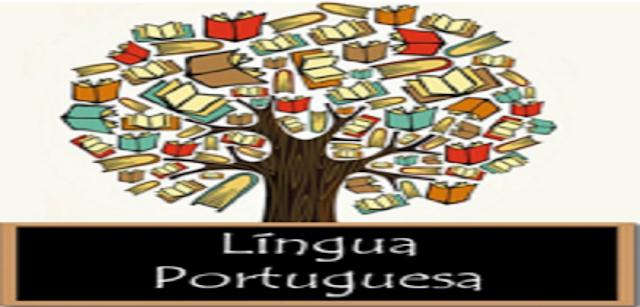 Simulados ANA - Língua Portuguesa 3º ano Ensino Fundamental
