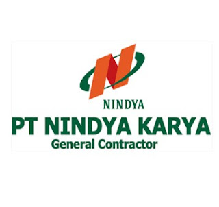 Lowongan Kerja BUMN PT Nindya Karya Tersedia 4 Posisi di Tahun 2018