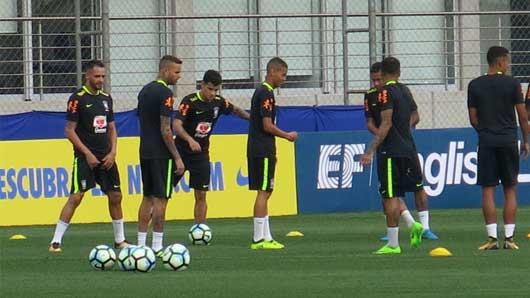 Coutinho đã rời Liverpool và không muốn trở lại