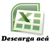 DESCARGAR LA CALCULADORA