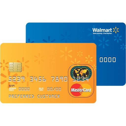 Apply Walmart Credit Card Instant Approval >> The Do This Get That Guide On Walmart Master Credit Card