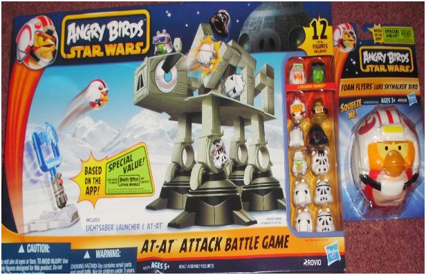 Life Is A Sandcastle Flash Sweepstakes Angry Birds Star