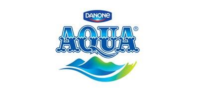 Lowongan Kerja PT Tirta Investama (Danone Aqua) Untuk SMA/SMK September 2016