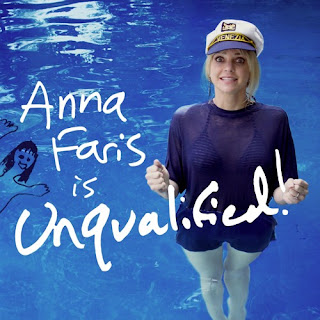 letmecrossover_blog_michele_mattos_book_cover_simon_the_homo_sapiens_agenda_becky_albertalli_blogger_favorites_love_diverse_anna_faris_is_unqualified_seth_rogen_podcast_favorites