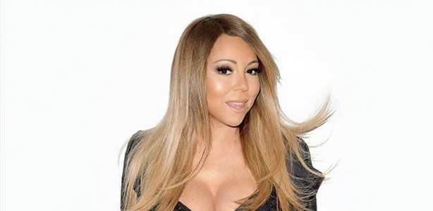 http://beauty-mags.blogspot.com/2016/12/mariah-carey-wonderland-uk-june-2014.html