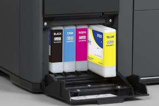 C7500 Ink Cartridges