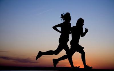Ημερίδα από τον Γ.Σ ΠΡΩΤΕΑ (ΣΤΙΒΟΣ) στην Ηγουμενίτσα με θέμα «Αθλητισμός και Υγεία»
