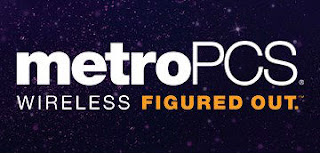 MetroPCS - Wireless Figured Out