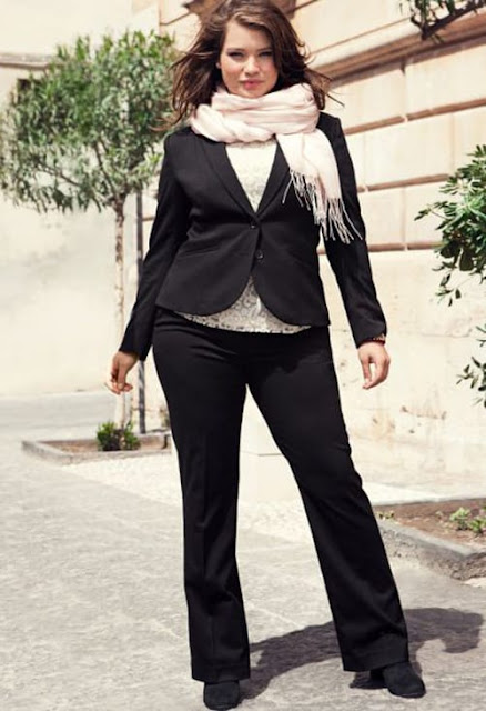 http://www.soloparagorditas.com/2015/05/como-usar-pantalones-si-soy-gordita.html
