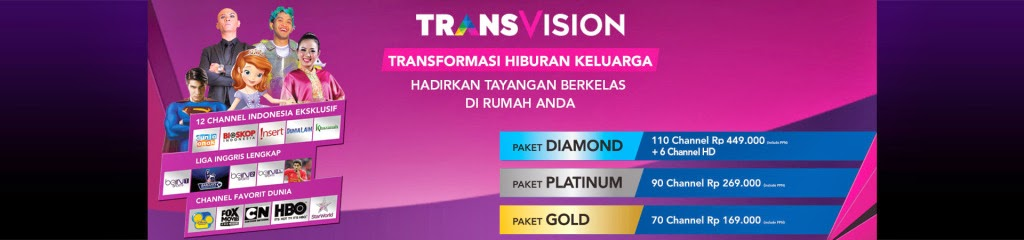 Diamond Platinum Gold