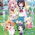 Nyanko Days Subtitle Indonesia Batch Episode 1 - 12