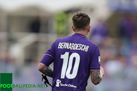 0b6aeebed The number 10 is a sacred number in Fiorentina. In history there are many  legends that once bear that number. Starting from Gianluca Antognoni