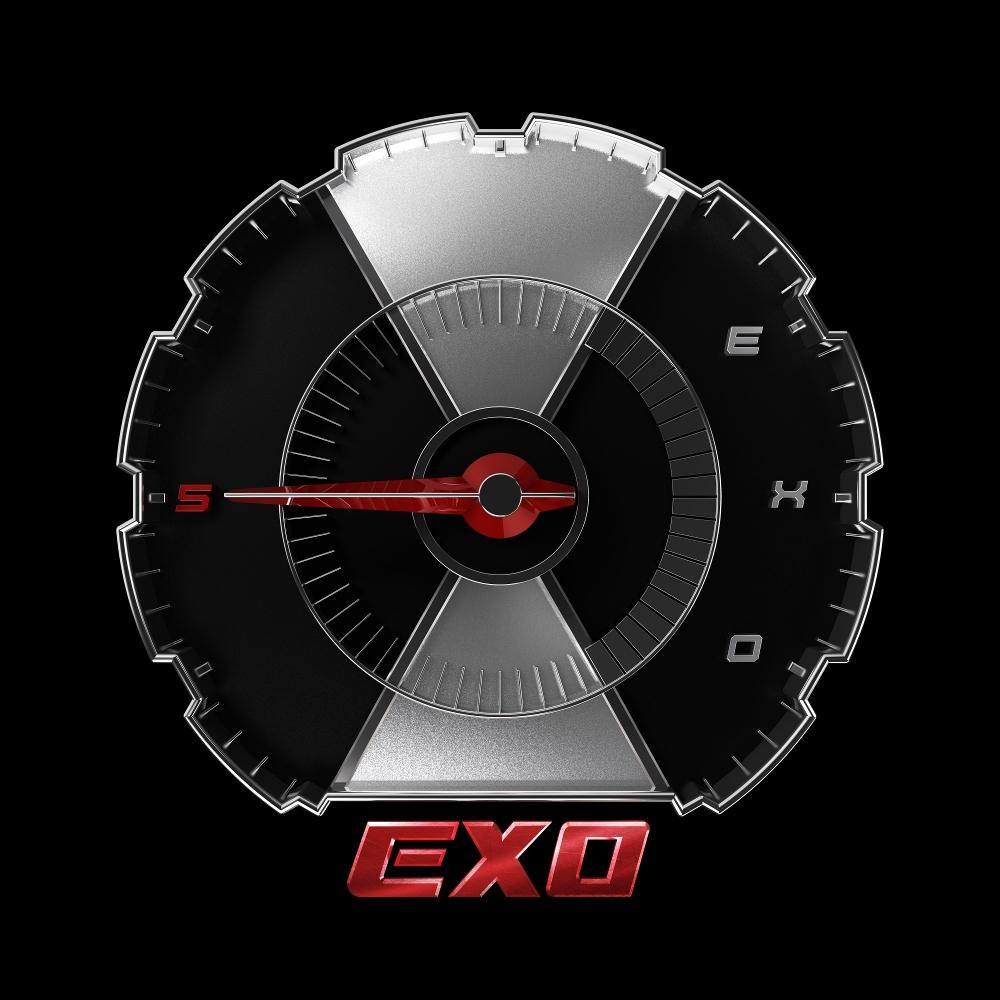 Yaksok exo lyrics