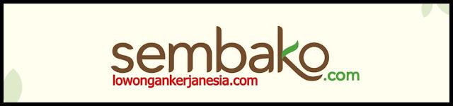 lowongankerjanesia.com PT WELHAP