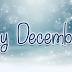 Puisi: Janji di Bulan Desember (2)