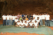 Baahubali 2 Last Day-thumbnail-39