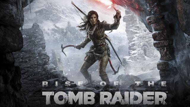 Lara nos vuelve a enamorar con su última aventura