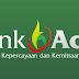 Bank Aceh Logo