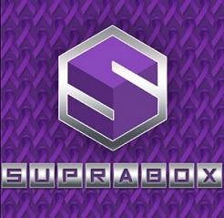 SupraBox Addon - How To Install Supra Box Kodi Addon Repo