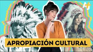 El grotesco concepto de apropiación cultural. La nueva política maníaco-represiva